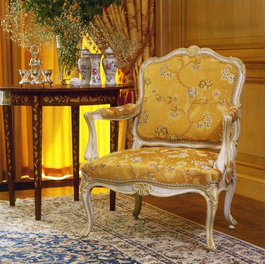 Chair design by Meenu Agarwal Avoid bed bugs, Buy used
