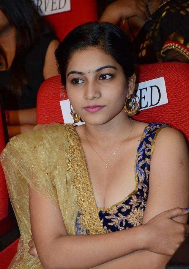 Tollywood-Sargam Top 10 Hot Telugu Actress Photos, Hot -4877