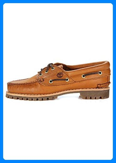 compromiso Pero Hollywood  Timberland A192O Damen Mokassins Wheat, EU 41,5 - Slipper und mokassins für  frauen (*Partner-Link) | Boat shoes, Timberland, Sperry boat shoe