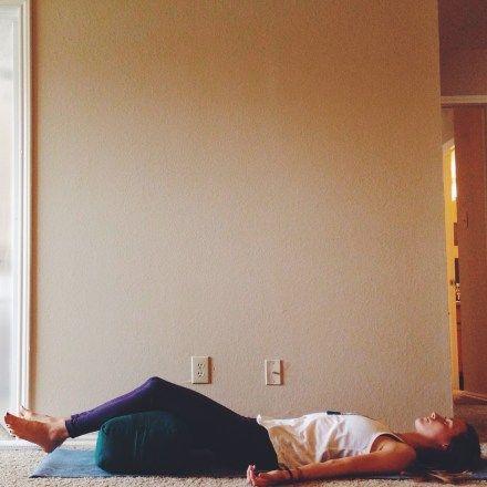 yin yoga hips  hamstrings  yin yoga hamstrings yin