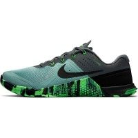 Nike Pinterest Metcon 2 hombres Crossfit Pinterest Nike Crossfit Zapatos 560a65