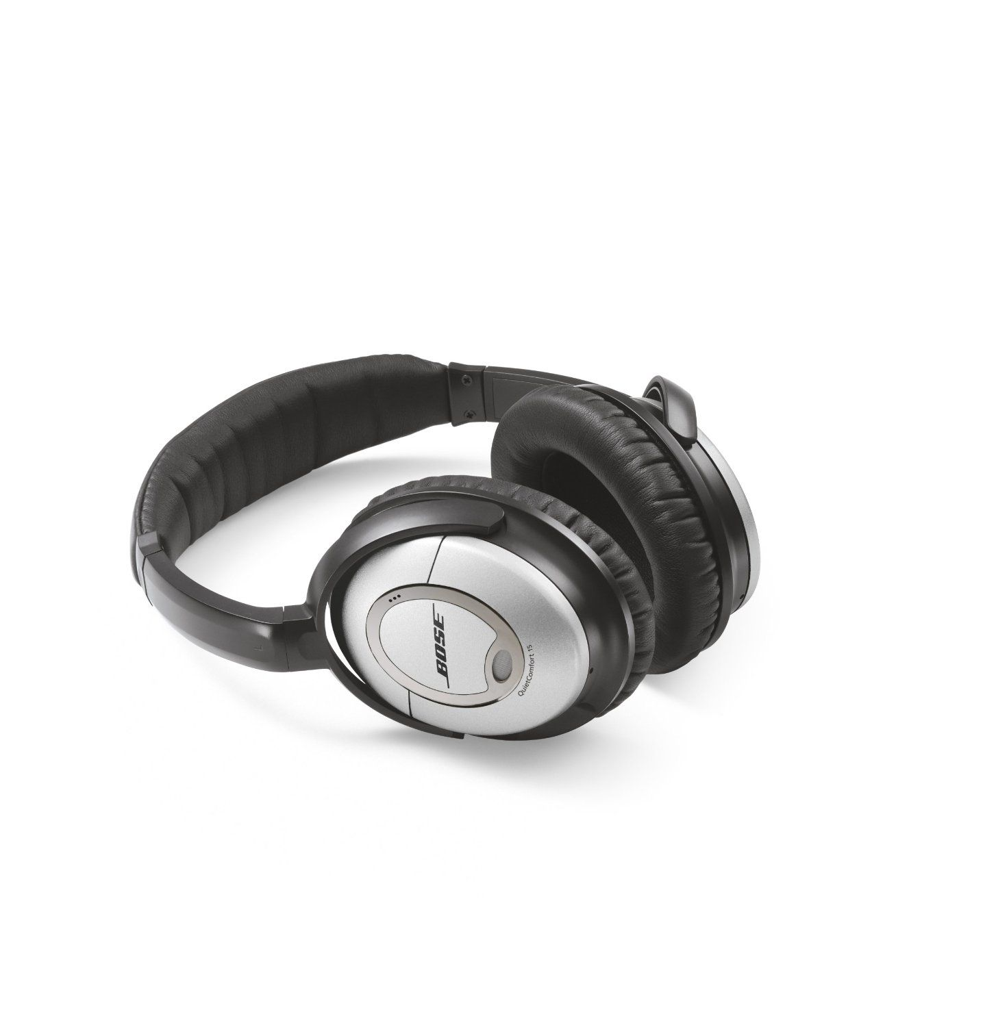 quiet headphones comfort quietcomfort youtube comforter cancelling noise bose watch review hd