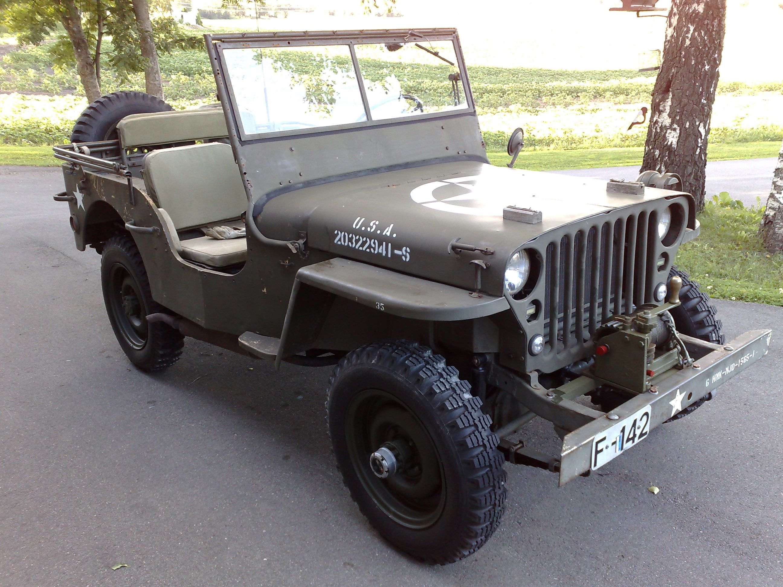 willys stn jeep classics willy cg cars india vintage bhp page forum pink team wagon