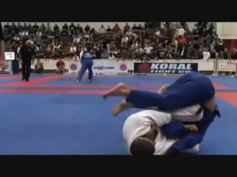 Andre Galvao Highlight Bjj Jiu Jitsu Jujutsu Jujitsu