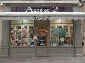 Galerie Acte 2 Magasin Design Chalon Sur Saone Accueil Avec