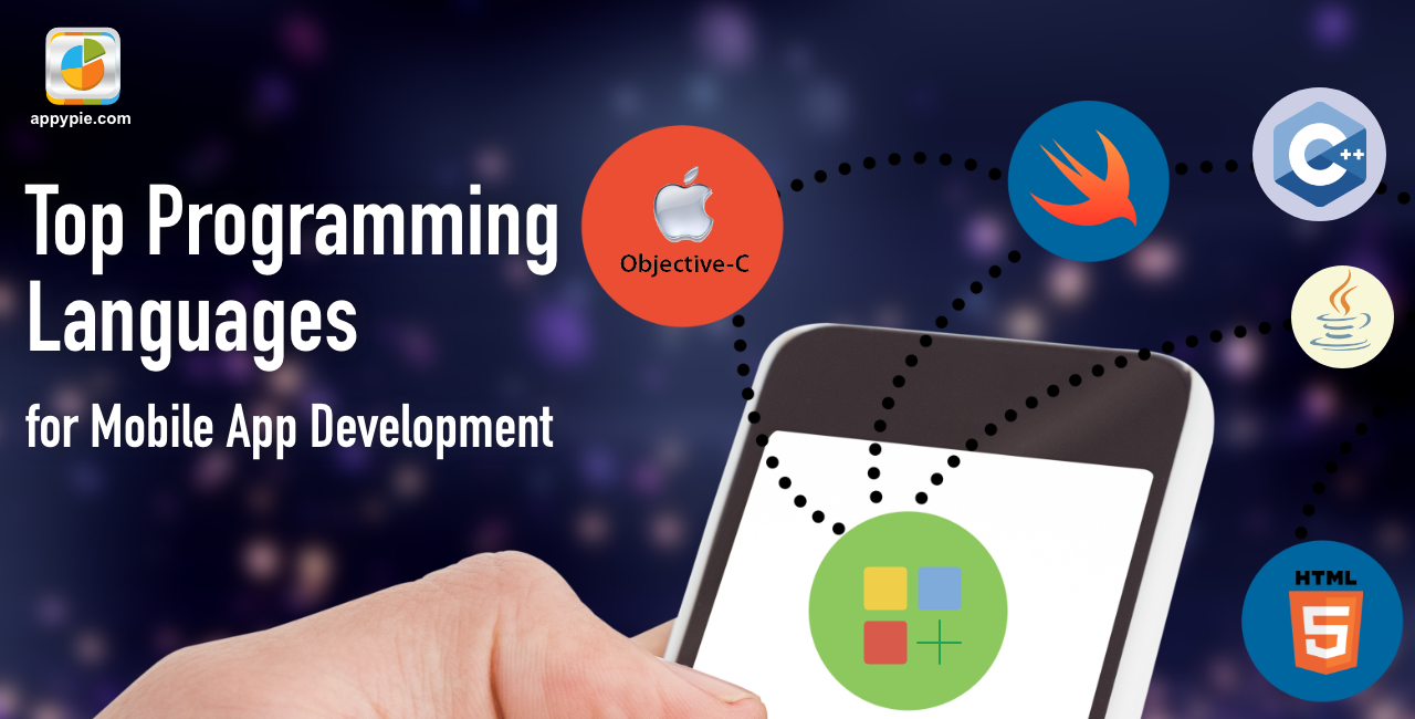 Now a days, the Mobile application development is rapid