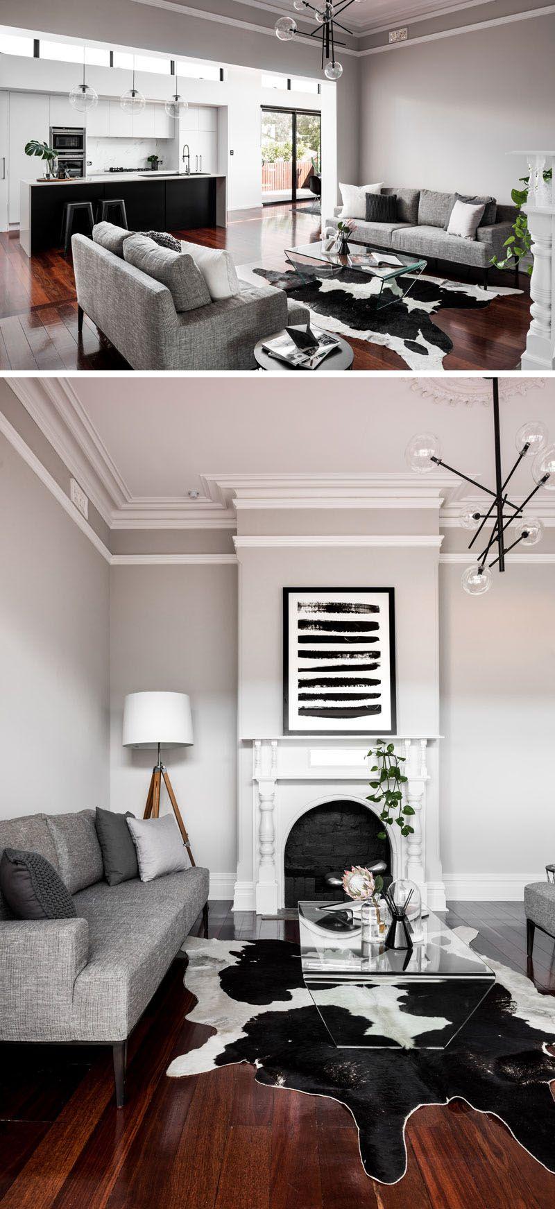 Medium Of Home Design Elements