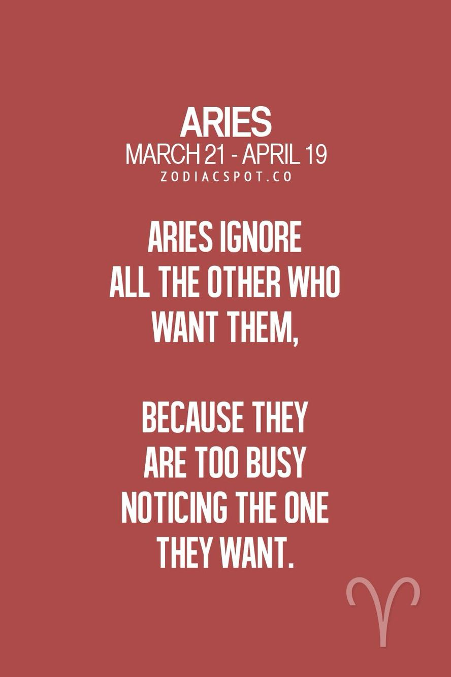 Aries and   i've learned a lot about myself from this and it