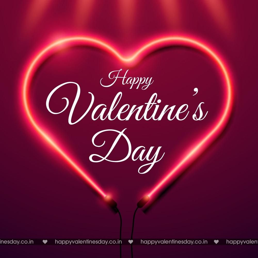 Valentine Day Messages Happy Valentines Day Boyfriend Https
