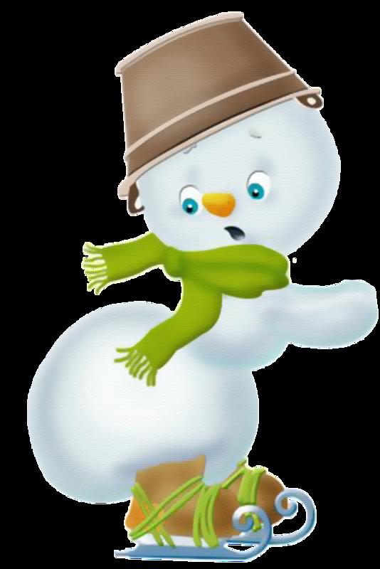 Bonhomme de neige bonhomme de neige pinterest - Clipart bonhomme de neige ...