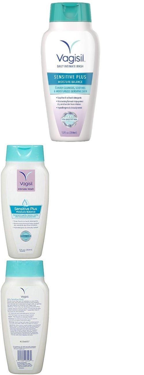 624dc8f20 Feminine Care Washes 180944  Vagisil Intimate Wash