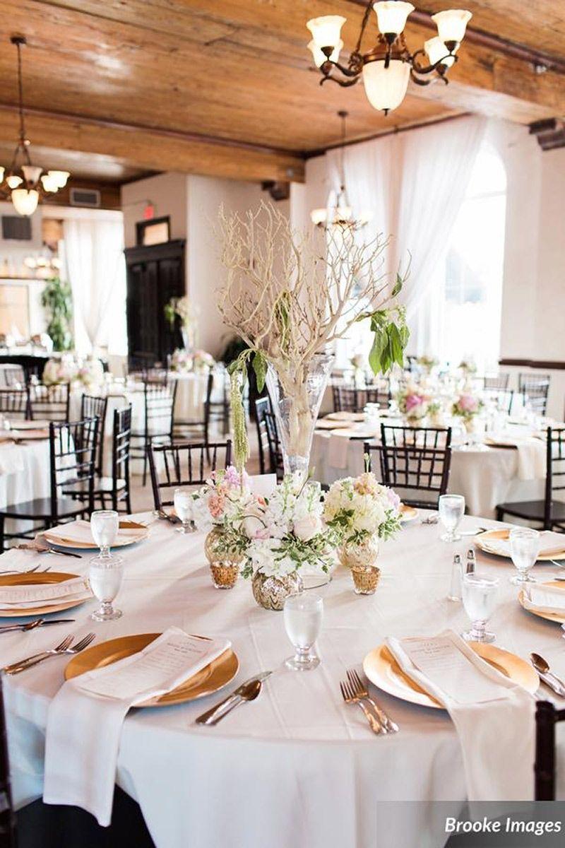 Jacksonville beach weddings  Casa Marina u Gallery venue  Wedding Galore  Pinterest  Wedding