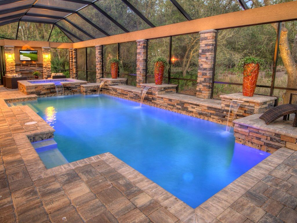 62 best pools images on pinterest   backyard ideas, home and patio