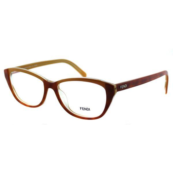 ver 1 000 bilder om eyeglasses p pinterestfendi tina fey och alyssa milano