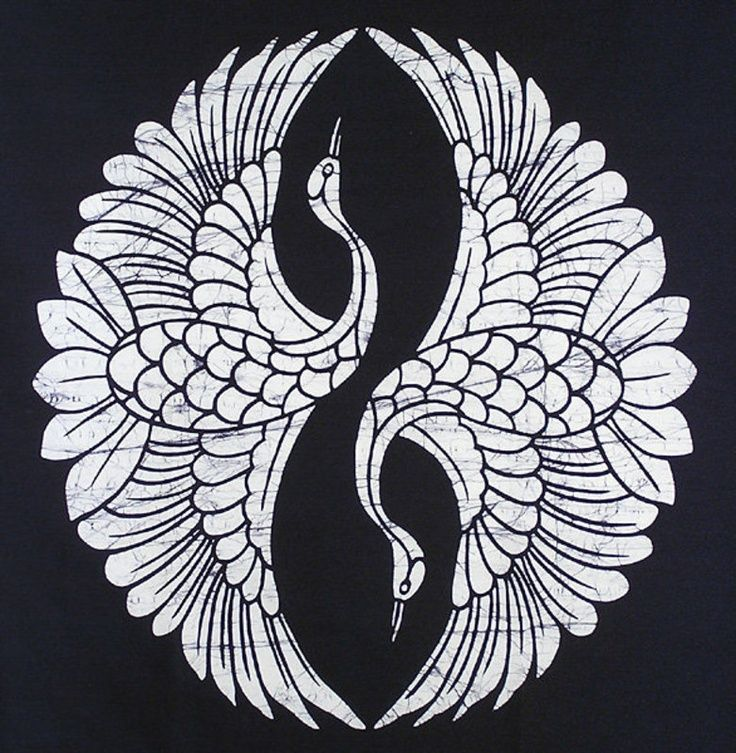 Crane Symbol The Crane Has A Remarkable Position In Celtic Lore The
