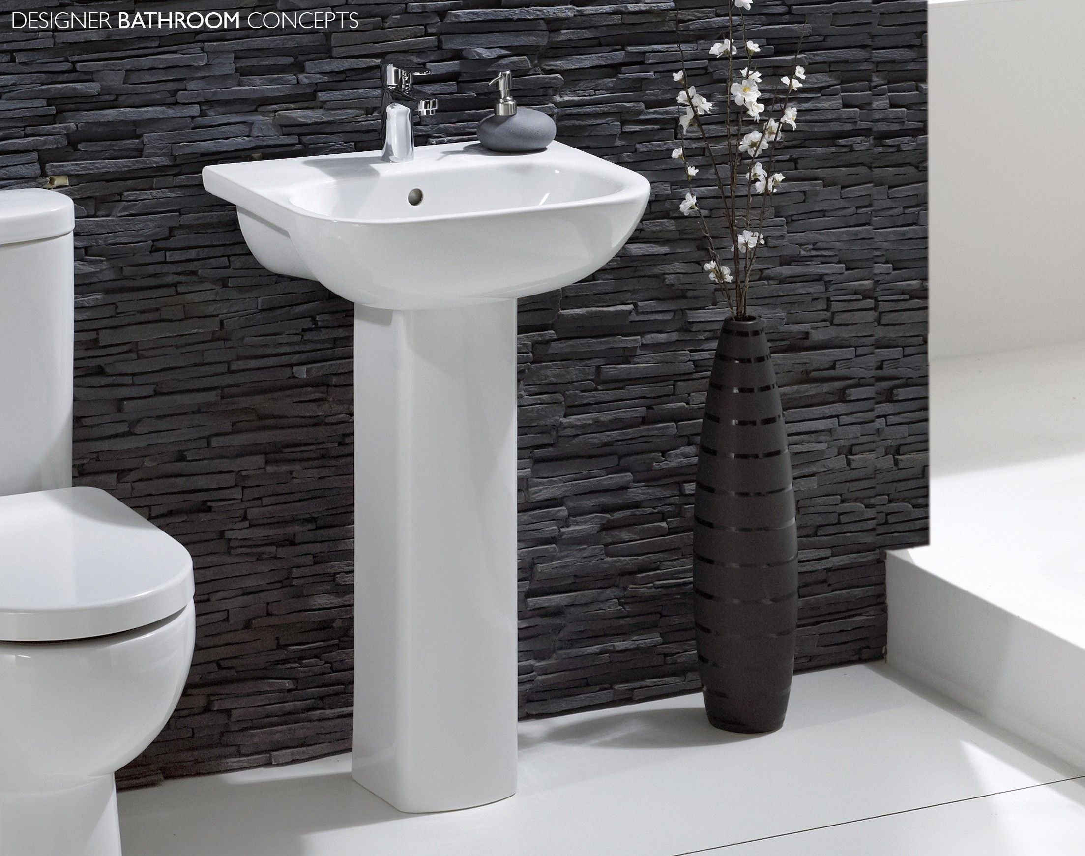 full size design at completebathrooms soothing bathroom designer bathrooms modern complete state with tiles cheap