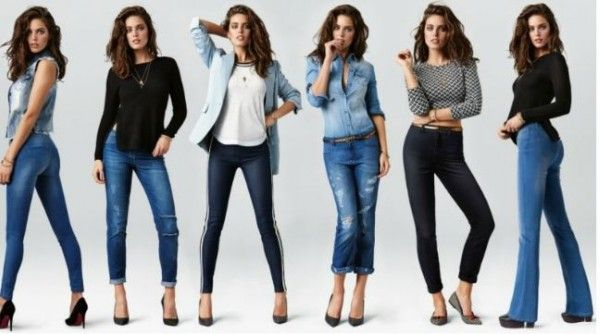 moda primavera 2015 - Buscar con Google