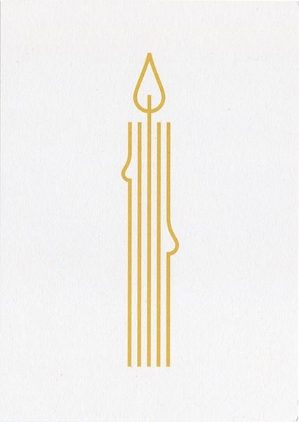 Designspiration Design Inspiration Candle Logo Design Candle Graphic Graphic Design Logo