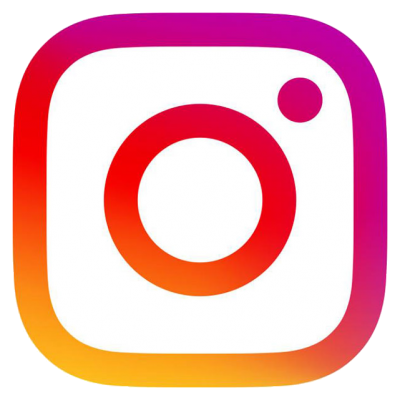 Pin on Instagram logo