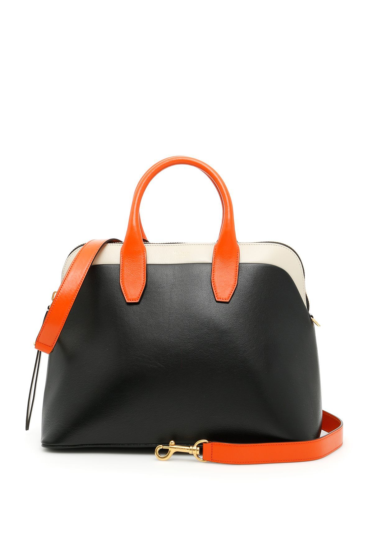 MULBERRY COLVILLE BAG.  mulberry  bags  shoulder bags  leather  lining   42a5da9730