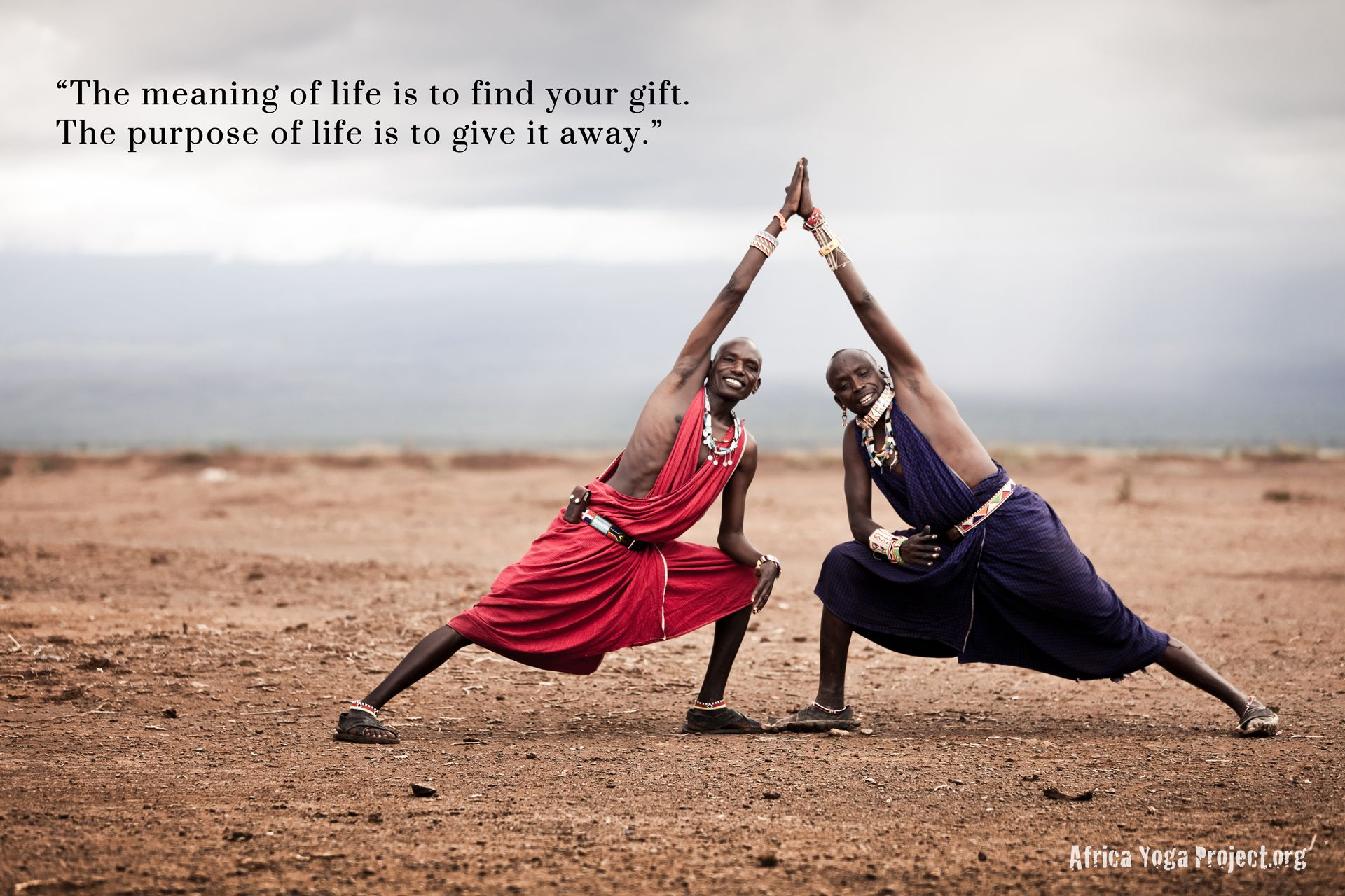 10 Rumi Quotes Ancient Wisdom For Today S Happiness: Pin By Baptiste Yoga On Insight