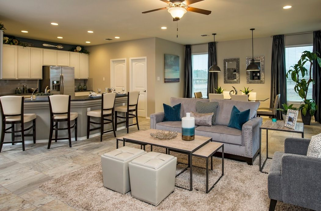 ROUND ROCK, TX PRICED FROM 177,995 224,995!!! Commuter