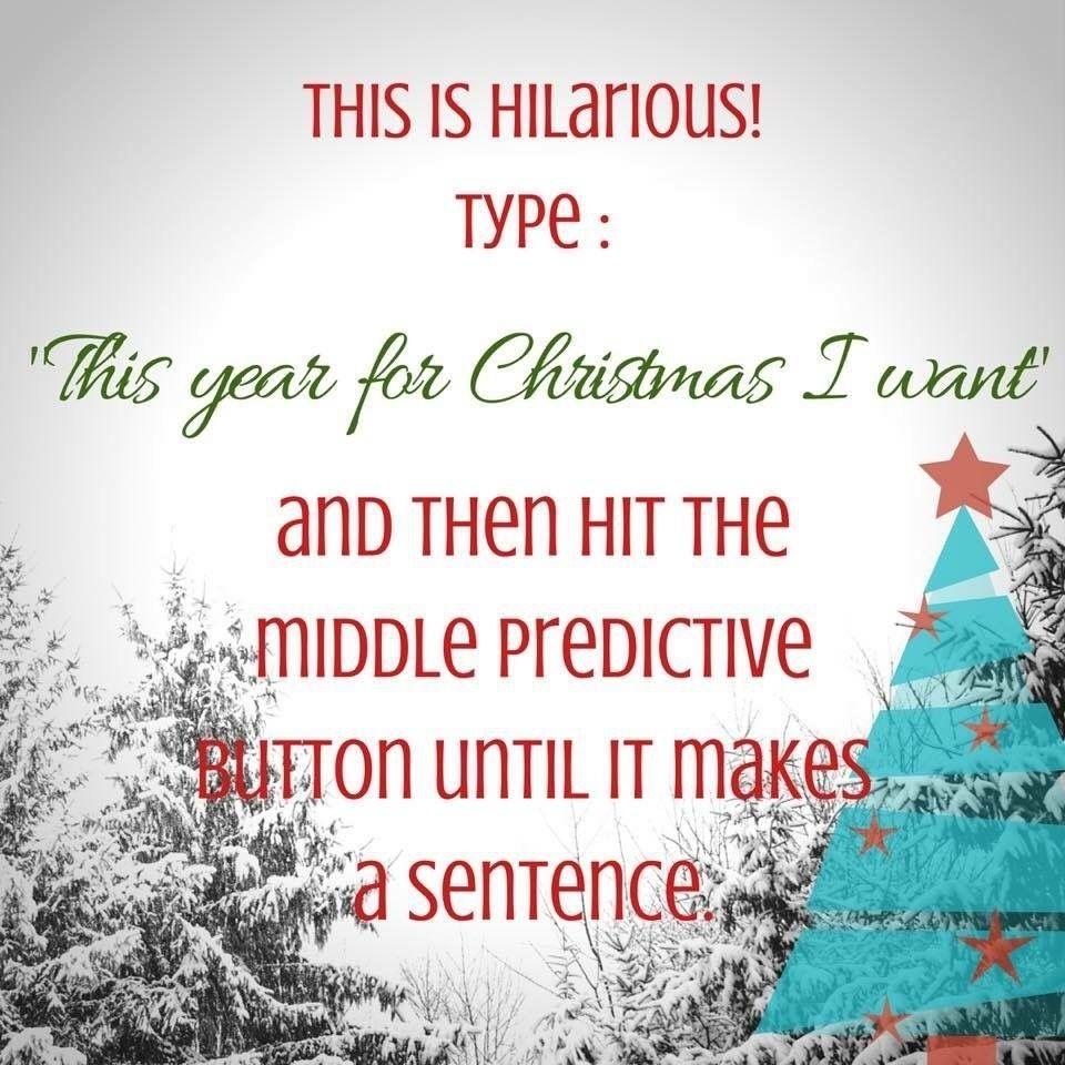 Christmas Facebook activity group   Facebook group games   Pinterest ...