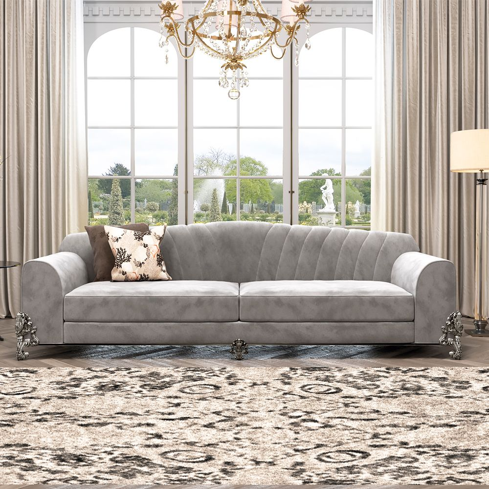Luxury Sofa Best Collections Of Sofas And Couches Sofacouchs Com Living Room Design Modern Luxury Sofa Living Room Designs