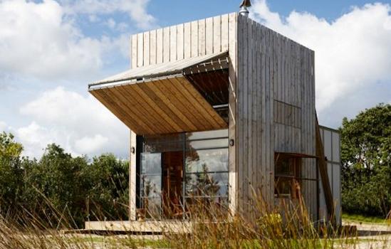 casas prefabricadas casas modulares casas de diseo casas