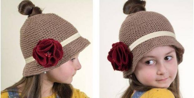 messy bun knitted bell hat   the knitting space #kidsmessyhats messy bun knitted bell hat   the knitting space #kidsmessyhats messy bun knitted bell hat   the knitting space #kidsmessyhats messy bun knitted bell hat   the knitting space #kidsmessyhats messy bun knitted bell hat   the knitting space #kidsmessyhats messy bun knitted bell hat   the knitting space #kidsmessyhats messy bun knitted bell hat   the knitting space #kidsmessyhats messy bun knitted bell hat   the knitting space #kidsmessyh #kidsmessyhats
