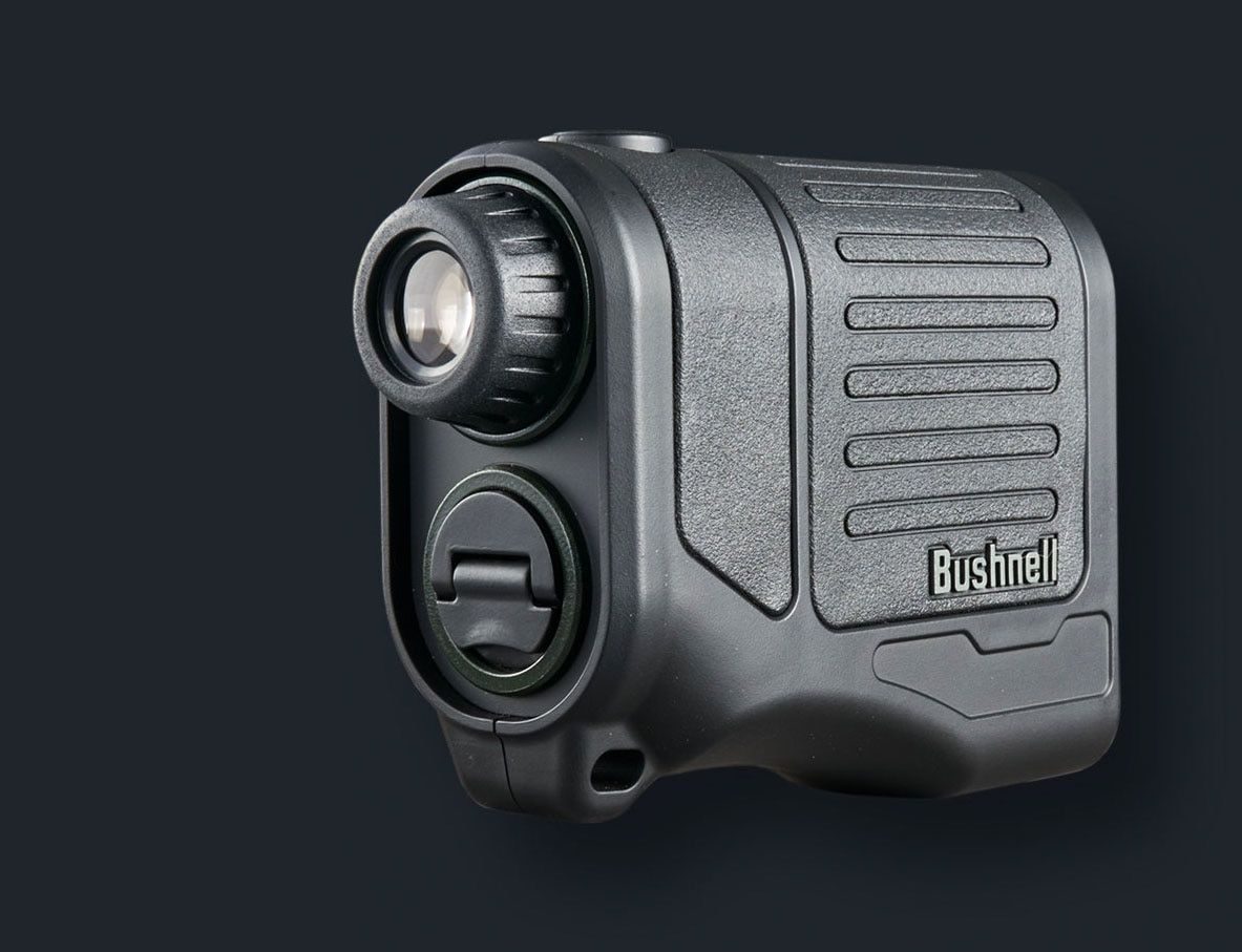 Rangefinders Hunting, Archery, Tactical Bushnell