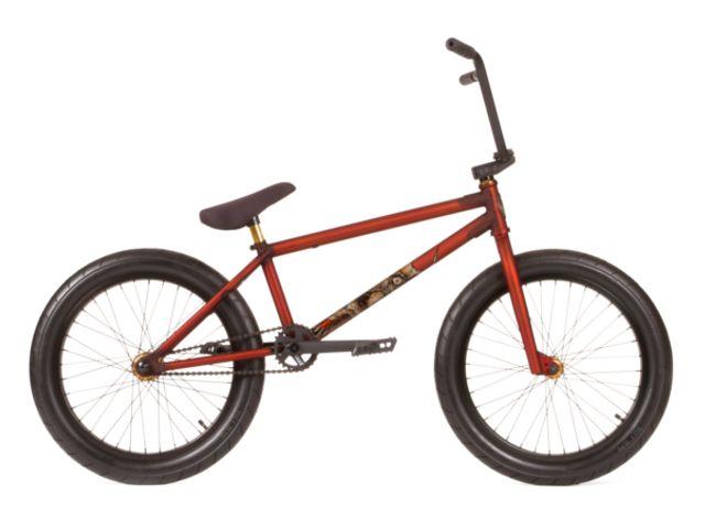 Stereo Bikes Plug In 2015 Bmx Bike Bmx Bmx Bikes Bmx Shop
