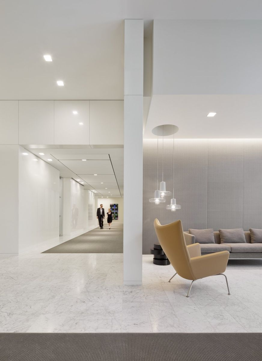 Gensler Office Snapshots Furniture Sofa Set Modern Spaces Interior Design Furniture