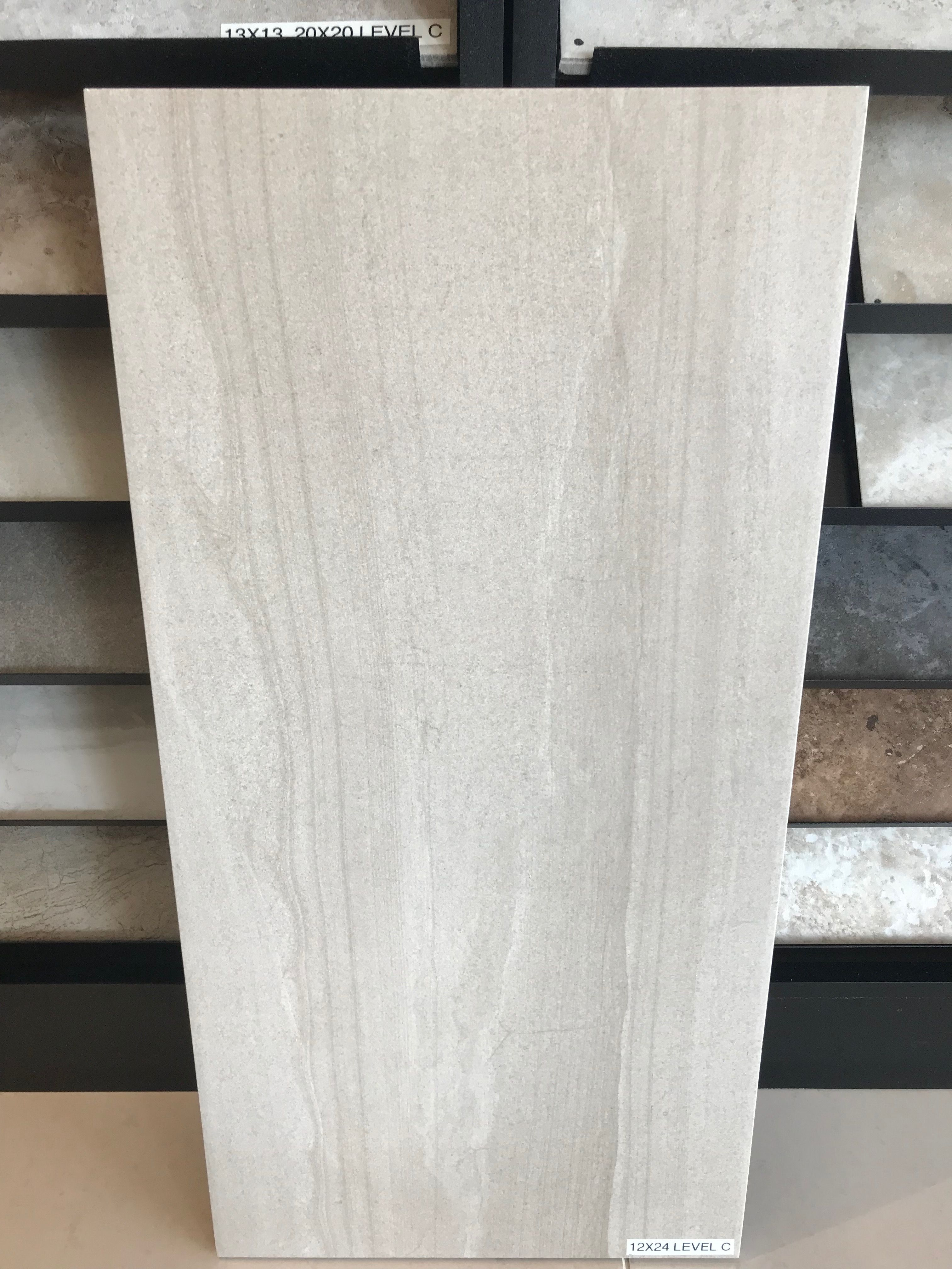 master bath floor wall tile daltile