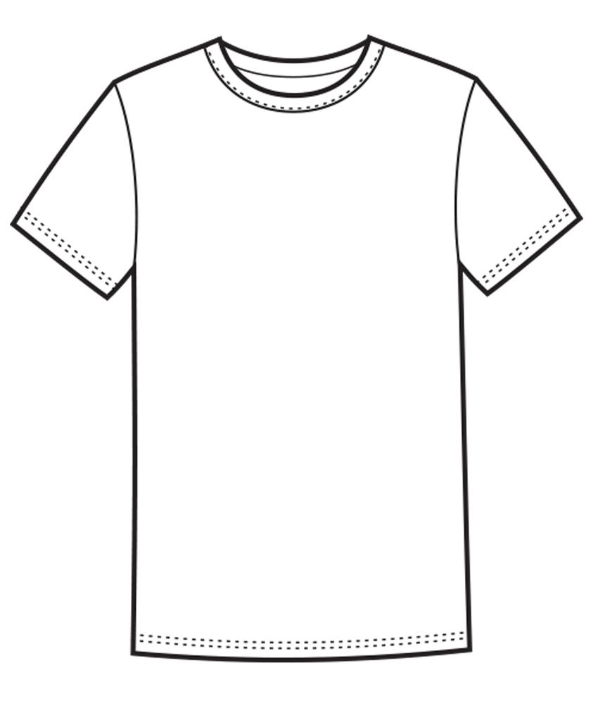 T Shirt Design Ai Template Templates Station T Shirt Design Template Shirt Template Shirt Designs
