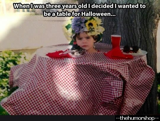 #funnymemes #funnypictures #funnymeme #humor #funny #memes #entertainment #gif #funnygif #tumblr #toptumblr