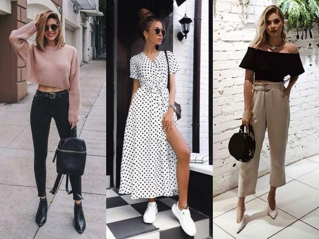 summer rain work outfits #SUMMERWORKOUTFITS – Travel Outfits