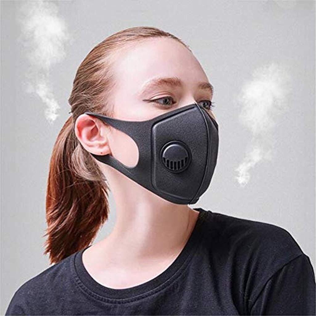 n95 maske kinder