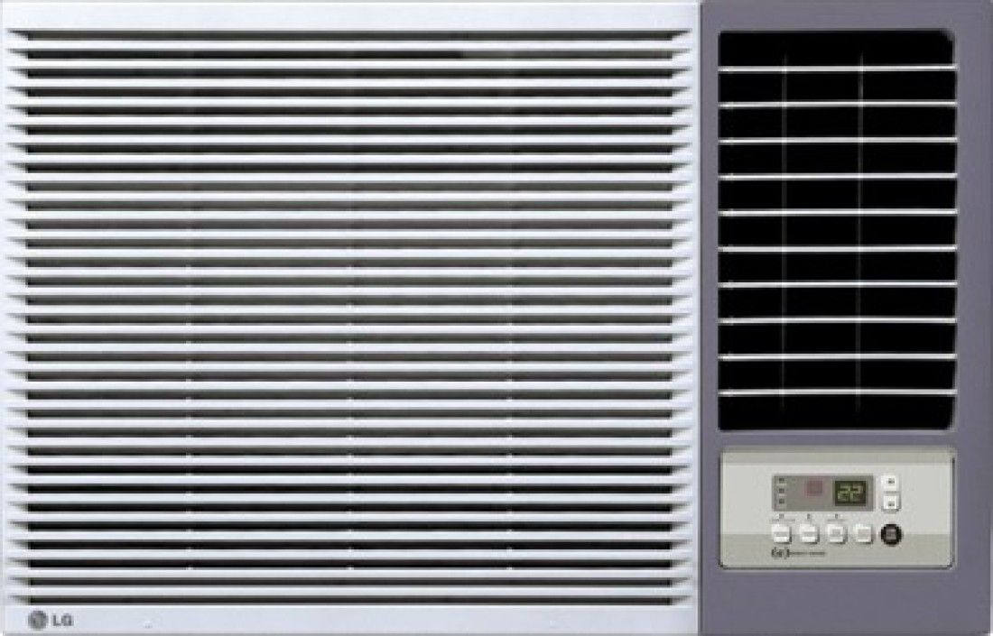 Topprice.in Price Comparison in India Best window air