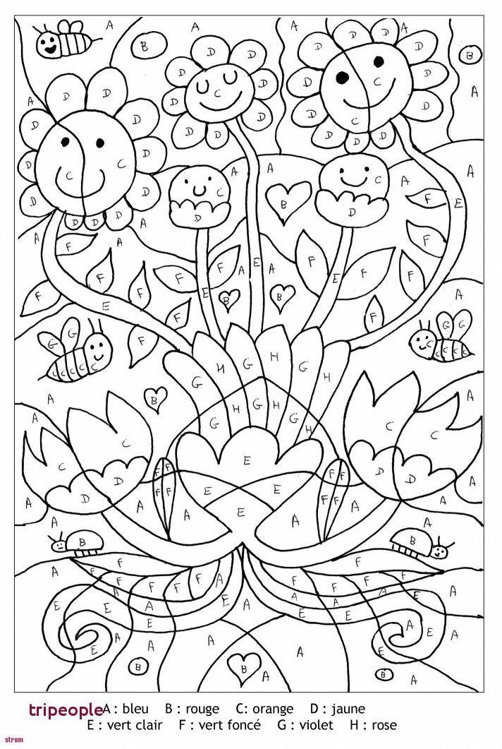 Coloriage Magique Printemps Gs.Coloriage Magique Gs Lettres Cursives Apprentissages