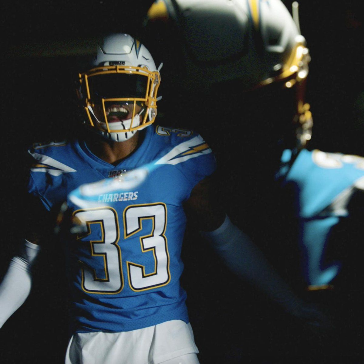 Los Angeles Chargers On Twitter You Re Welcome Los Angeles