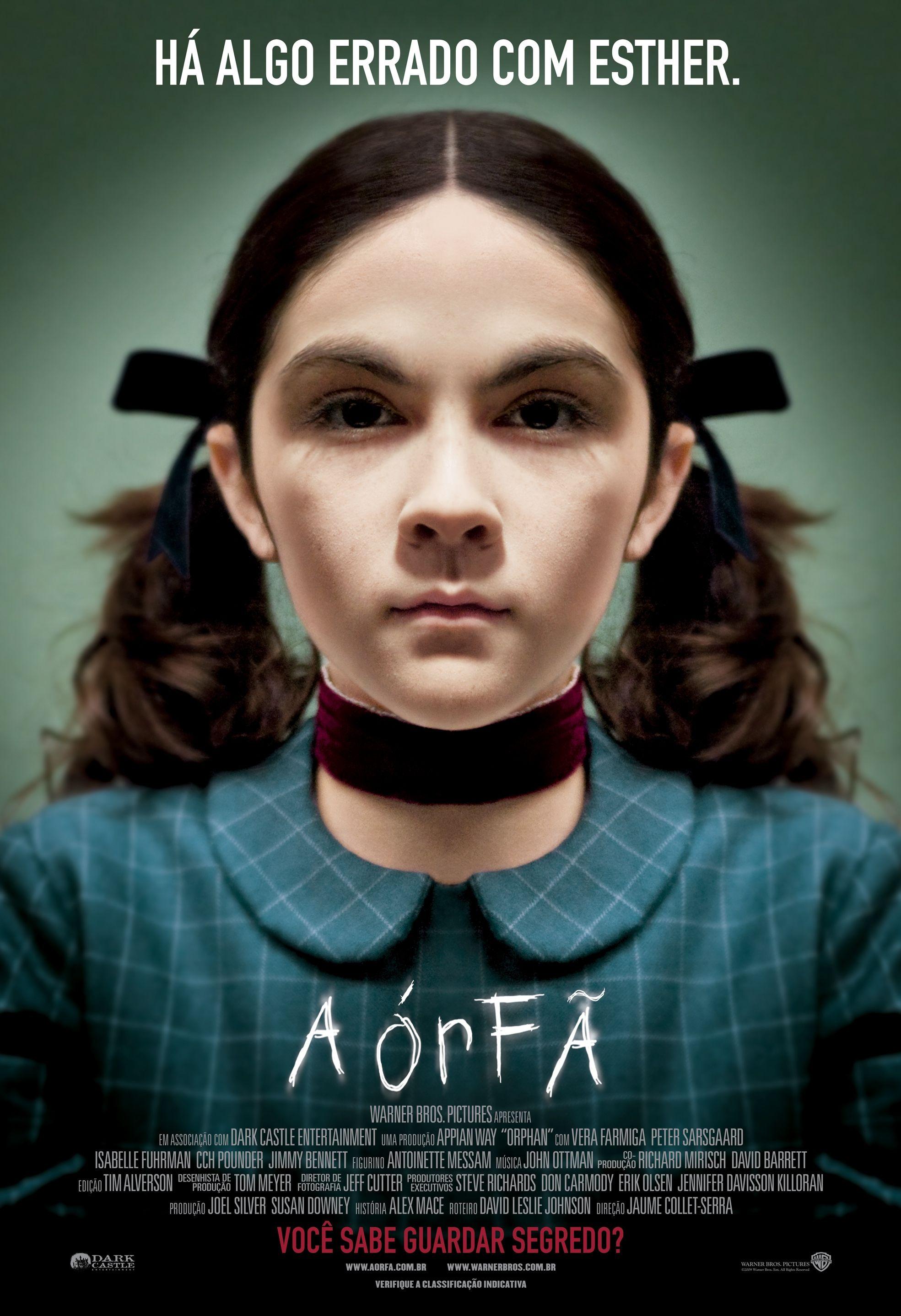 A Orfa Pesquisa Google Filme A Orfa Filmes Classicos De Terror Filmes