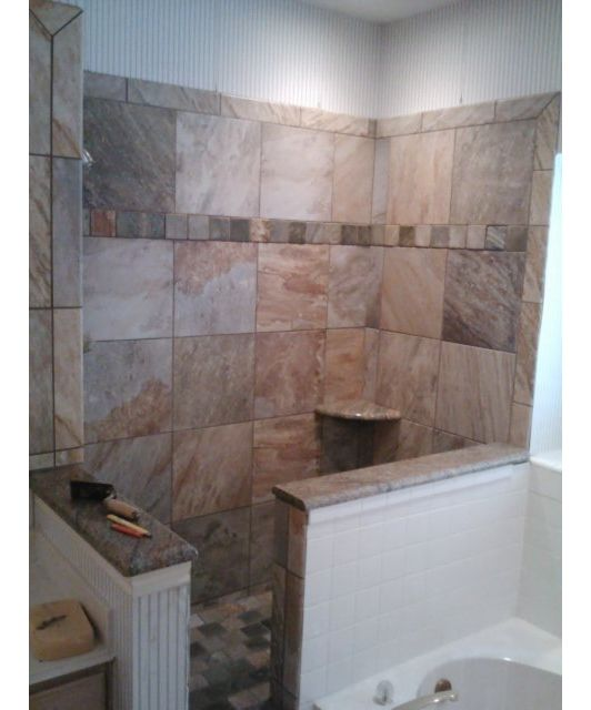 Bathroom Remodeling Services Bathroom Ideas Pinterest Interiors Beauteous Bathroom Remodeling Service