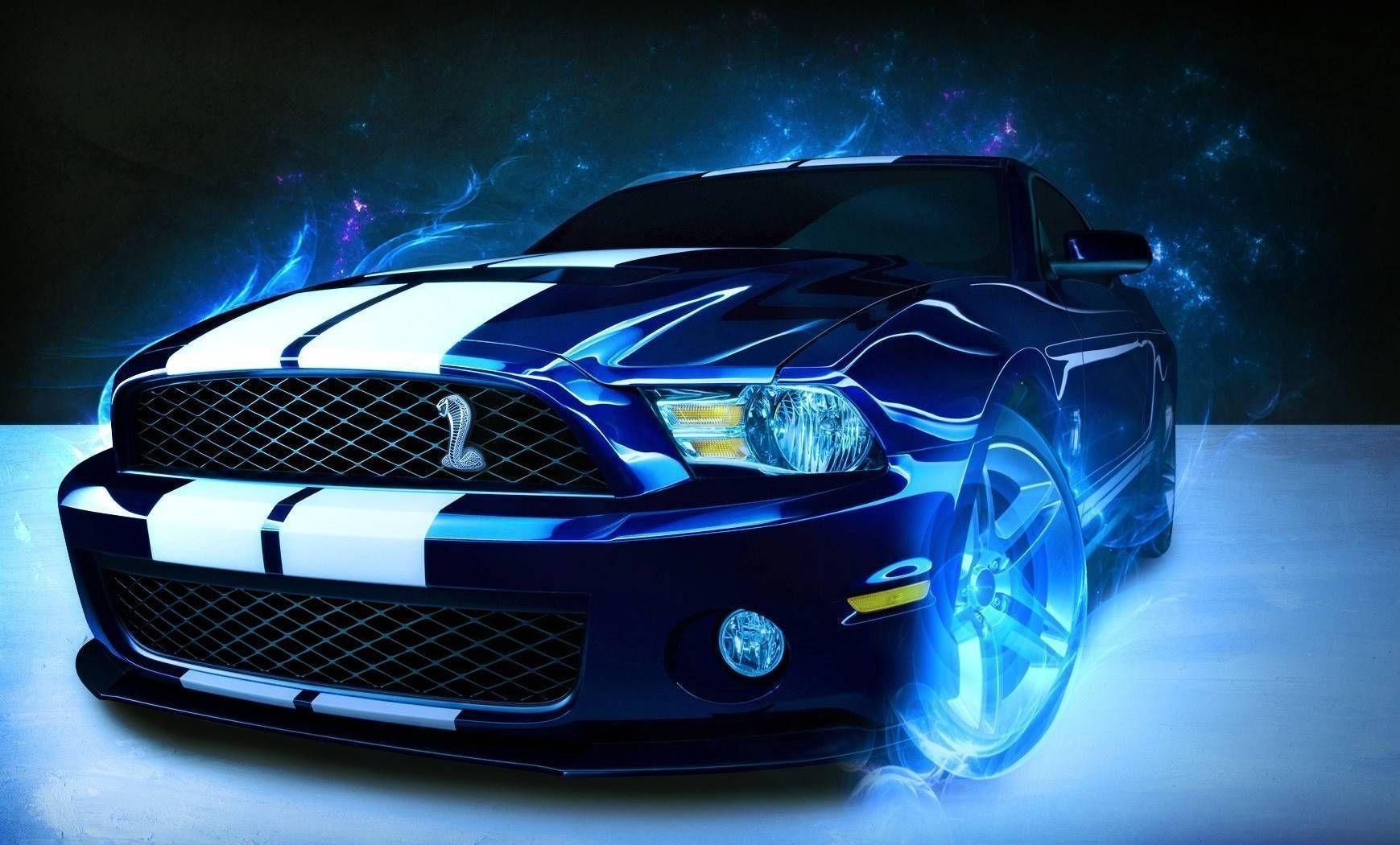 Registrant Whois Contact Information Verification Mustang Wallpaper Ford Mustang Wallpaper Mustang