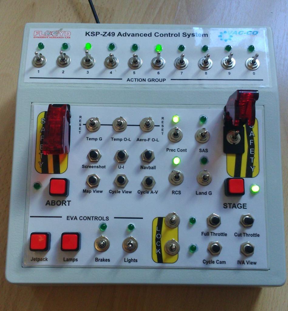 Kerbal Space Program Fuse Box 29 Wiring Diagram Images Custom Boxes E81f2e216c98007a0f0730db876aaf43 Ksp Z49 Advanced Control System Built Controller