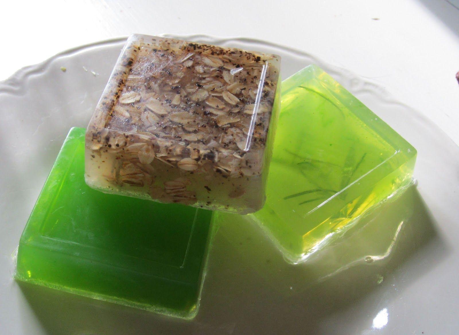 восприимчива перепадам рецепт мыла с картинками заняться