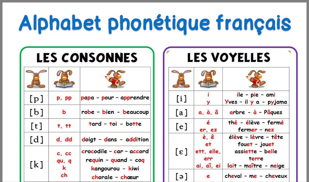 Pin By Nadima Antar On Les Sons Teaching Resources Teaching Word Search Puzzle