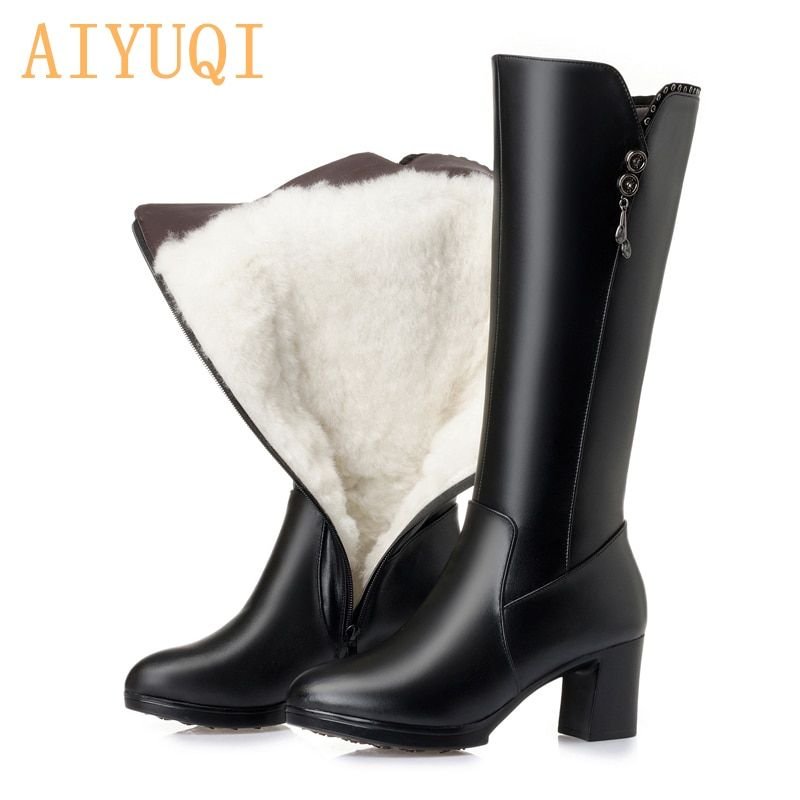 Cheap Mid-Calf Boots, Buy Directly from