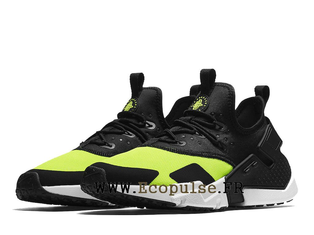 Chaussures Air Homme Huarache Prix Cher Pas Pour Drift Nike Premium vTZqHwvr