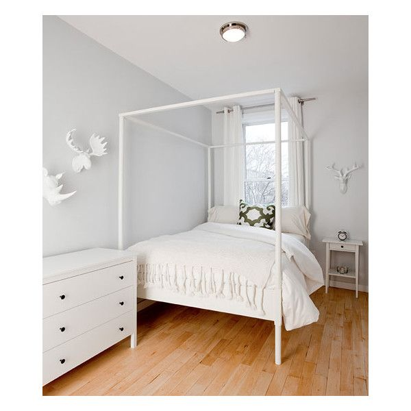 Perfect Girls Rooms Ikea Koppang Drawer Chest Ikea Hemnes Nightstand Ikea  Edland Four Poster Bed With Senger Ikea.
